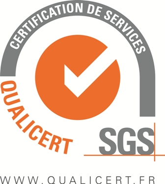 La certification « QUALICERT